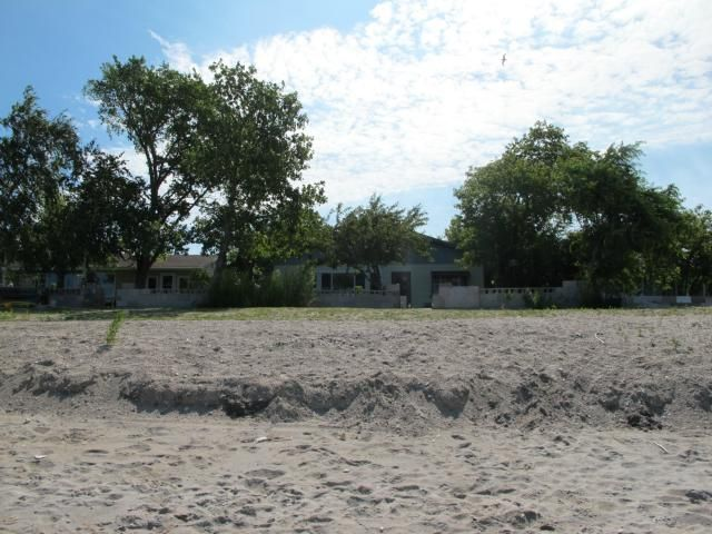 Photo 6: Photos:  in STLAURENT: Manitoba Other Residential for sale : MLS®# 1317217
