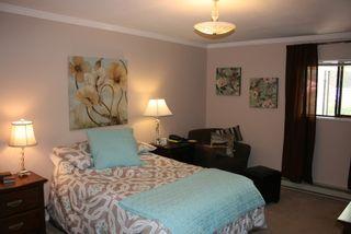 Photo 9: 412 1350 Vidal Street in White Rock BC V4B 5G6: Home for sale : MLS®# R2063800