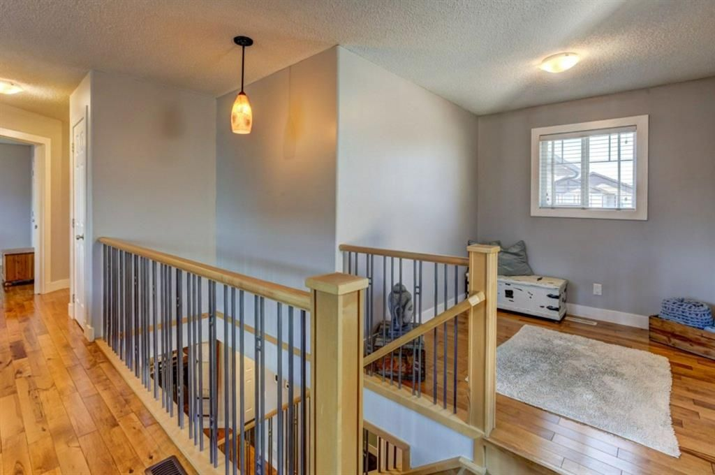 Photo 14: Photos: 1719 Baywater View SW: Airdrie Detached for sale : MLS®# A1124515