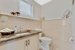 Photo 21: 48 Bermondsey Crescent NW in Calgary: Beddington Heights Detached for sale : MLS®# A1125472