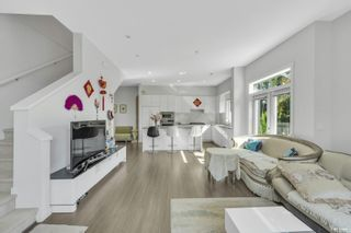 """Photo 15: 61 10388 NO. 2 Road in Richmond: Woodwards Townhouse for sale in """"KINGSLEY ESTATE"""" : MLS®# R2618427"""