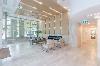 Photo 20: 2506 1328 W PENDER STREET in Vancouver: Coal Harbour Condo for sale (Vancouver West)  : MLS®# R2299079