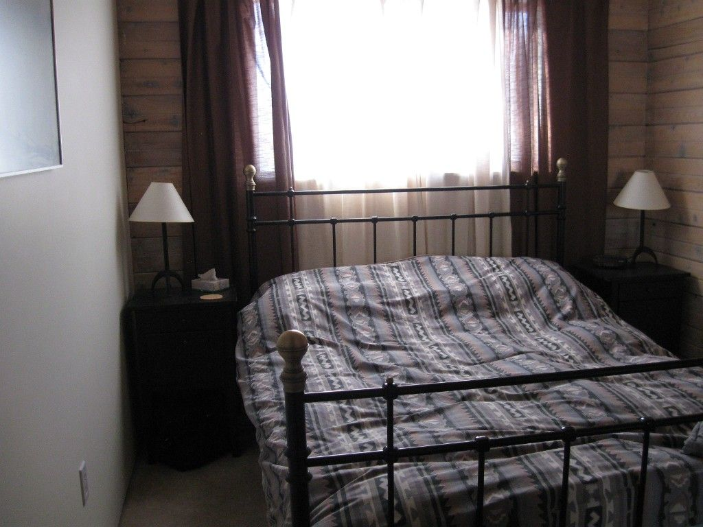 Photo 13: Photos: 4723 Chilcotin Crescent: 108 Ranch House for sale (100 Mile House (Zone 10))  : MLS®# N243982