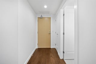 """Photo 19: 404 5629 BIRNEY Avenue in Vancouver: University VW Condo for sale in """"Ivy on The Park"""" (Vancouver West)  : MLS®# R2572533"""
