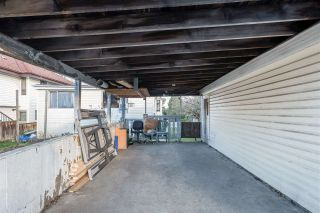 Photo 15: 5545 ONTARIO Street in Vancouver: Cambie House for sale (Vancouver West)  : MLS®# R2573938