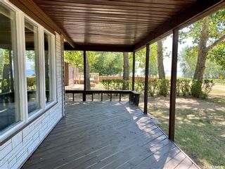 Photo 22: 318 Ruby Drive in Hitchcock Bay: Residential for sale : MLS®# SK859321