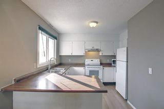 Photo 4: 72 3745 Fonda Way SE in Calgary: Forest Heights Row/Townhouse for sale : MLS®# A1151099