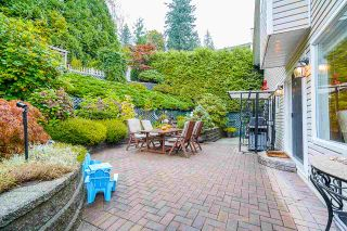 Photo 27: 634 THURSTON Terrace in Port Moody: North Shore Pt Moody House for sale : MLS®# R2509986