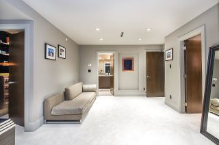 """Photo 21: 7038 CHURCHILL Street in Vancouver: South Granville House for sale in """"Churchill Mansion"""" (Vancouver West)  : MLS®# R2606414"""