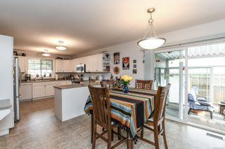 Photo 25: 177 4714 Muir Rd in : CV Courtenay East Manufactured Home for sale (Comox Valley)  : MLS®# 866077