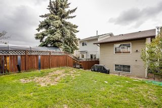 Photo 24: 219 Sandstone Drive NW in Calgary: Sandstone Valley Detached for sale : MLS®# A1112280