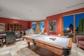 Photo 19: 1070 GROVELAND Road in West Vancouver: British Properties House for sale : MLS®# R2614484