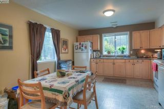 Photo 30: C 6599 Central Saanich Rd in VICTORIA: CS Tanner House for sale (Central Saanich)  : MLS®# 802456