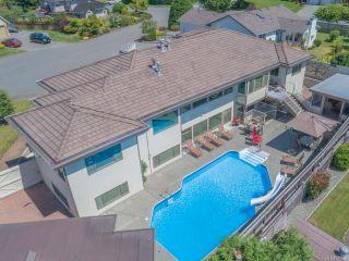 Photo 81: 1657 Islington Crt in COMOX: CV Comox (Town of) House for sale (Comox Valley)  : MLS®# 790596