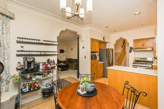 Photo 11: 71 DEER RIDGE Drive: St. Albert House for sale : MLS®# E4261466