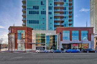 Photo 32: 1106 433 11 Avenue SE in Calgary: Beltline Apartment for sale : MLS®# A1072708