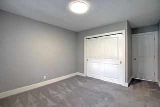 Photo 25: 406 501 57 Avenue SW in Calgary: Windsor Park Apartment for sale : MLS®# A1142596
