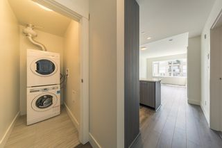 """Photo 8: 518 10788 NO 5 Road in Richmond: Ironwood Condo for sale in """"Calla at the Gardens"""" : MLS®# R2280336"""