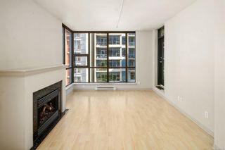 Photo 4: 409 860 View St in : Vi Downtown Condo for sale (Victoria)  : MLS®# 875768