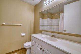 Photo 18: 128 Shawmeadows Crescent SW in Calgary: Shawnessy Detached for sale : MLS®# A1129077