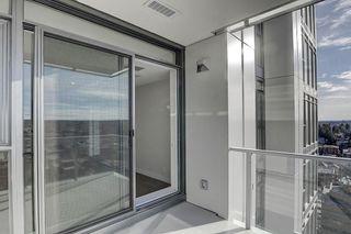 Photo 22: 1508 930 16 Avenue SW in Calgary: Beltline Apartment for sale : MLS®# C4274898