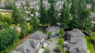 Photo 26: 21 6116 128 Street in Surrey: Panorama Ridge Townhouse for sale : MLS®# R2462860