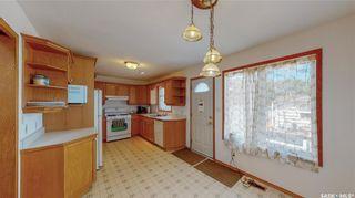Photo 18: 2728 BRODER Street in Regina: Arnhem Place Residential for sale : MLS®# SK869594