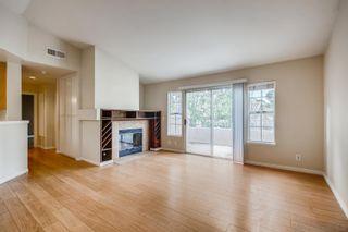 Photo 5: TIERRASANTA Condo for sale : 2 bedrooms : 11060 Portobelo Dr in San Diego