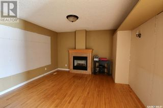 Photo 2: Lily Plain Acreage in Duck Lake Rm No. 463: House for sale : MLS®# SK854887