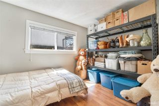 Photo 28: 23471 GATES Avenue in Richmond: Hamilton RI House for sale : MLS®# R2612584