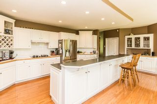 Photo 50: 1 6500 Southwest 15 Avenue in Salmon Arm: Panorama Ranch House for sale (SW Salmon Arm)  : MLS®# 10134549