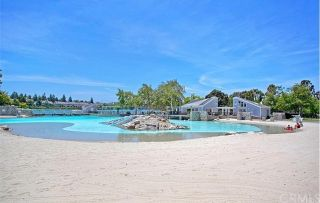 Photo 14: 22 Rushingwind Unit 16 in Irvine: Residential Lease for sale (WB - Woodbridge)  : MLS®# OC19160635