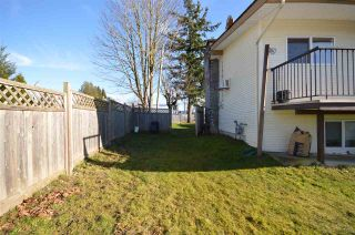 Photo 22: 3585 GLADWIN Road: House for sale in Abbotsford: MLS®# R2530530
