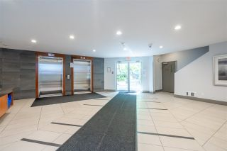 "Photo 3: 107 15988 26 Avenue in Surrey: Grandview Surrey Condo for sale in ""THE MORGAN"" (South Surrey White Rock)  : MLS®# R2512758"