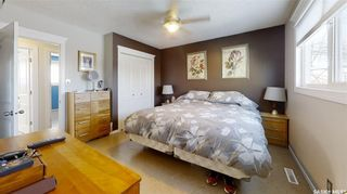 Photo 13: 118 Spruce Court in Osler: Residential for sale : MLS®# SK841995