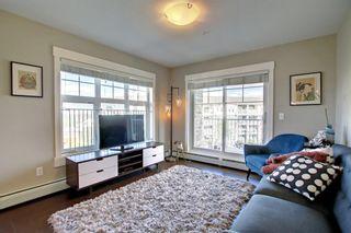 Photo 15: 3310 11 Mahogany Row SE in Calgary: Mahogany Apartment for sale : MLS®# A1150878