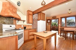 """Photo 5: 358 E 45TH Avenue in Vancouver: Main House for sale in """"MAIN"""" (Vancouver East)  : MLS®# R2109556"""