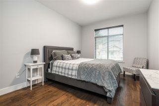 Photo 21: 33 3295 SUNNYSIDE ROAD: Anmore House for sale (Port Moody)  : MLS®# R2548208
