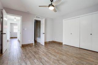 Photo 15: RANCHO BERNARDO Condo for sale : 2 bedrooms : 12232 Rancho Bernardo Rd #A in San Diego
