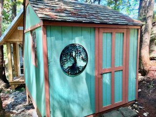 Photo 16: 618 EDITH POINT Road: Mayne Island House for sale (Islands-Van. & Gulf)  : MLS®# R2618897
