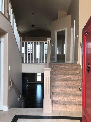 Photo 3: 7528 161A Avenue in Edmonton: Zone 28 House for sale : MLS®# E4254279