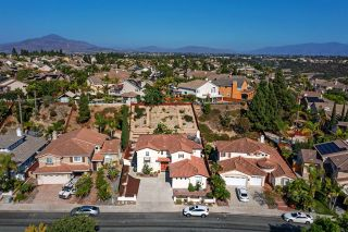 Photo 35: House for sale : 5 bedrooms : 575 Paseo Burga in Chula Vista