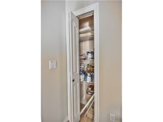 """Photo 8: 3707 CARDIFF Street in Burnaby: Central Park BS 1/2 Duplex for sale in """"BURNABY"""" (Burnaby South)  : MLS®# V1044542"""
