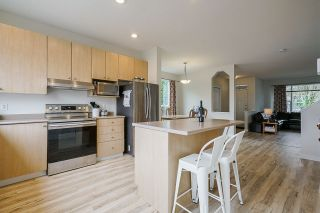 Photo 11: 24304 102A Avenue in Maple Ridge: Albion House for sale : MLS®# R2561812