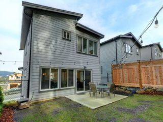 Photo 23: 3488 Myles Mansell Rd in Langford: La Walfred House for sale : MLS®# 869261