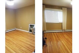 Photo 19: 26 Holden Road SW in Calgary: Haysboro Detached for sale : MLS®# A1083343