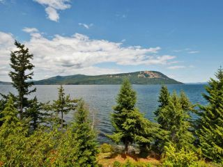 Photo 18: 201 Marine Dr in COBBLE HILL: ML Cobble Hill House for sale (Malahat & Area)  : MLS®# 737475