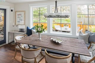 Photo 13: 712 Warder Pl in VICTORIA: Es Rockheights House for sale (Esquimalt)  : MLS®# 810671