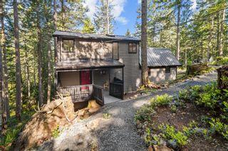 Photo 5: 4861 Jelinek Pl in : Me Kangaroo House for sale (Metchosin)  : MLS®# 877113