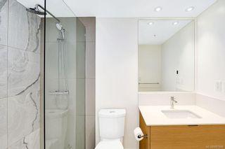 Photo 13: 1401 848 Yates St in : Vi Downtown Condo for sale (Victoria)  : MLS®# 887886